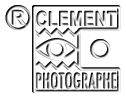 Raymond Clement