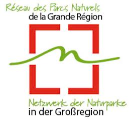 Réseau des Parcs Naturels de la Grande Région