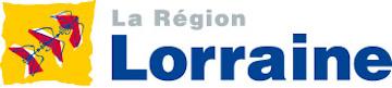 La region Lorraine