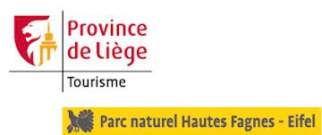 Parc naturel Hautes Fagnes - Eifel